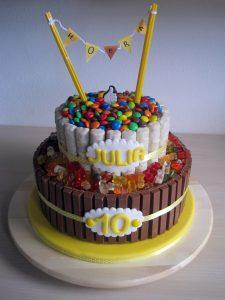 taart deventer Chocoholic taart! 🍫   CakeM taarten & cupcakes uit Deventer taart deventer
